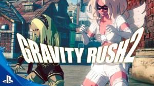 gravity-rush2