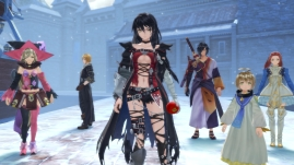 tales-of-berseria-02